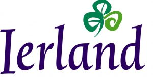 1_Ireland-col-logo_DUTCH