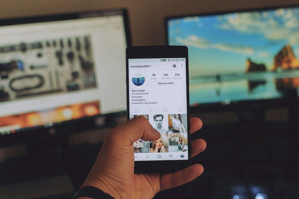 5 niveaus van social media bij een destinatie marketing organisatie (DMO)