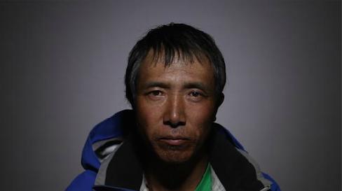 Hoe het toerisme het leven van de Sherpa's heeft veranderd