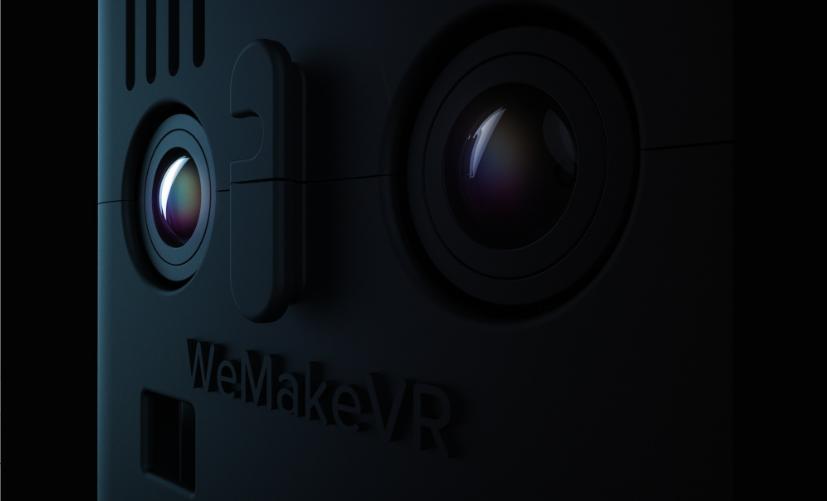 De toekomst van reizen en virtual reality door de bril van Avinash Changa!