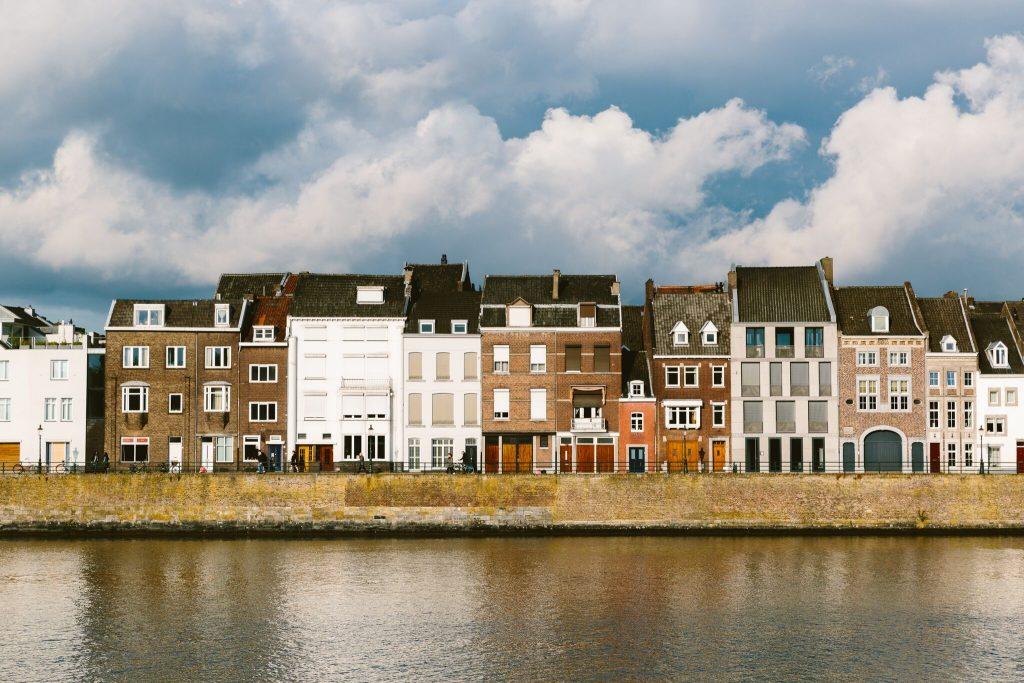 Businessplan toeristische marketingstrategie – Provincie Limburg