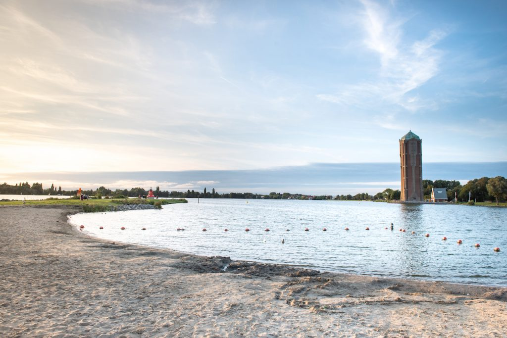 Citymarketing – Visit Aalsmeer